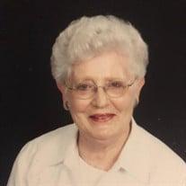 Marilynn McKnight