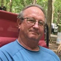 Roy Dale Grafton