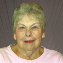 "Margaret M. ""Marge"" Tures"