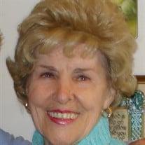 Maura O'Neill