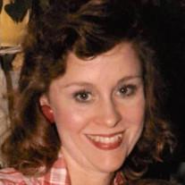 Janis K. Pittman