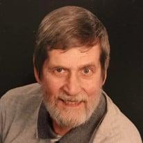 Kenneth Gerbasi