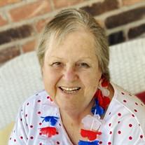 Sue Ann Galli