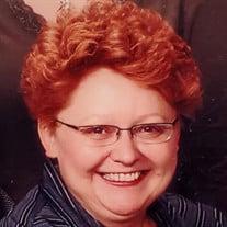 Ruth Ann Casey