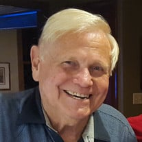 Harvey H. Stewart, Jr.