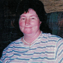 Linda K. Riddle