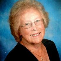 Carol Elwell