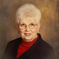 Barbara H. Nussmeier