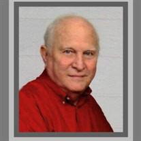 Mr. Wilson W. Arnett Jr.