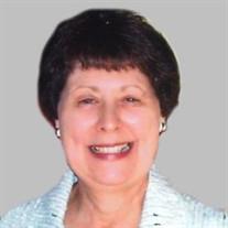 Donna B. Fulton