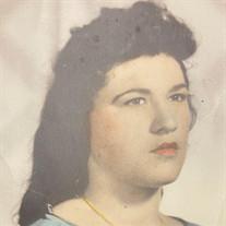 Angelina G. Veselka
