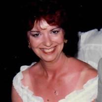 Faye R. Jackson