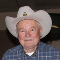 Earl Henry Boersen