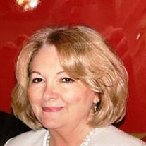 "Dorothy Louise ""Sue"" Raible"