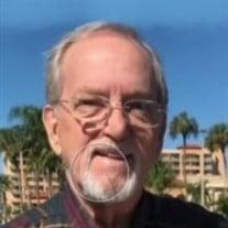 Donald L. Rogers