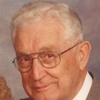 Jim D. Taylor