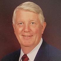 David W. List