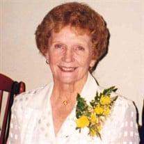 Mary Ann T. Vidumsky