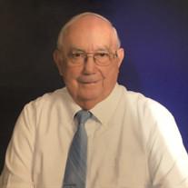 H. Gene Rhoads