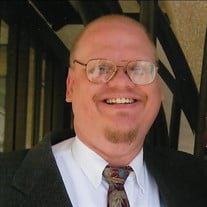 Timothy Wayne Baker