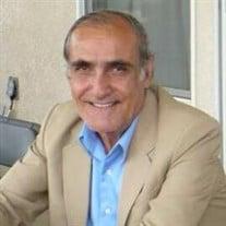 Atour Amrikhas