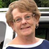 Paula Jane LeMasters