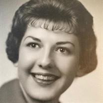 Emilie Ann Naccarato