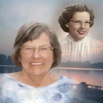 Donna K. Reynolds
