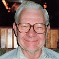 Robert L. Swan