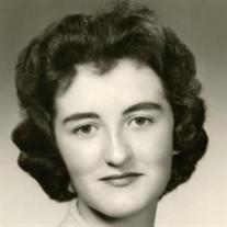 Mrs. Helen P. Carr