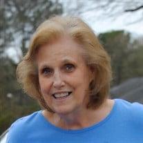 Joyce Ann Melton