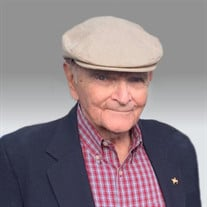 Donald F. Cox