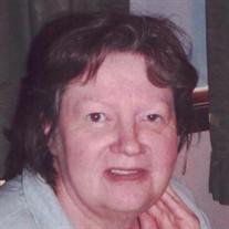 Valerie A. Schultz