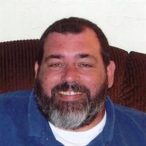 Brian K. Riley