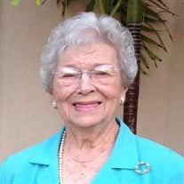 Frances G. McTaggart-Nickoloff