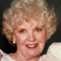 Helen H. Reilly