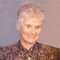 Felda  Fisher
