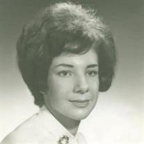 Barbara E. Rondone