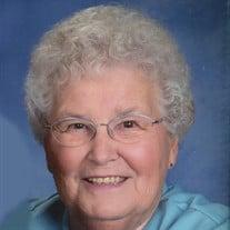 Betty Lou J. Abels