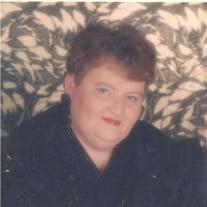 Bonnie Whitaker Milner