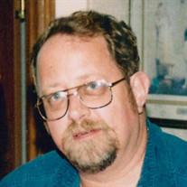 Craig S. Wilt
