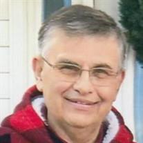 Jeffrey Bryant Culp