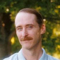 Mark Colbert