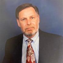 Kenneth Oscar Sandeen