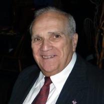 Franklin R Eichler