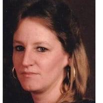 Rosemari Elaine Horn