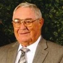 Donalee Mason Ford