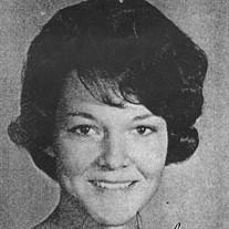 Lois Anne Allen Small