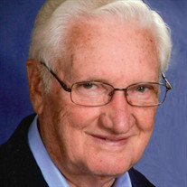 Raymond Robbins