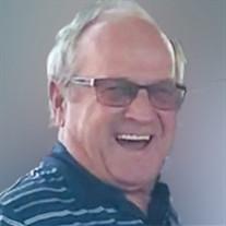 Peter Edward Konwinski